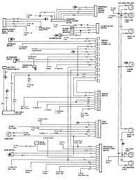 monte carlo stereo wiring diagram 1996 wire center \u2022 1996 Grand Cherokee Wiring Diagram 86 monte carlo wiring diagram diy wiring diagrams u2022 rh aviomar co 1996 camaro wiring diagram 2003 monte carlo ss