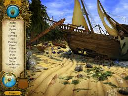 Once you select a game, simply download it on your windows pc with one click. Pirate Mysteries For Iphone Ipad Android Kristanix Games