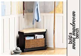 small entryway bench shoe storage. Corner Storage Bench Entryway Wonderful Small With Mini Mudroom Bedrooms . Shoe C