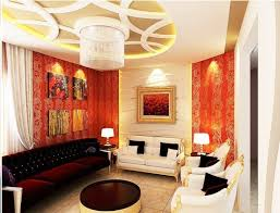... Khatri Interior Design and Fit-Out 4 ...