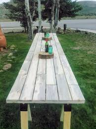 wood furniture pics. Affordable Reclaimed Wood Furniture Western Patio Cushions Rustic Outdoor Farmhouse Table For Sale Pics