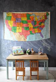Cool Ikea Ingo Table Ideas Youll Love \u2026 | Ingo table | Pinterest ...