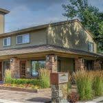 Sky Harbor Apartments Rentals Salt Lake City Ut Mobile Homes For Rent