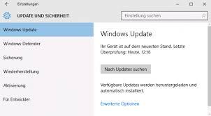 Microsoft Nennt Datum Für Support Ende Von Windows 10 Heise Online