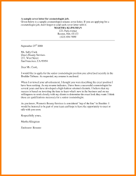 Resume Cover Letter Sample 100 ma cover letter samples quit job letter 66