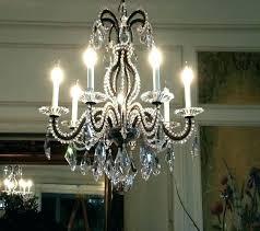 chandelier cleaner spray chandelier chandelier cleaner spray recipe