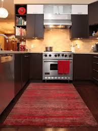 Red kitchen rugs Turkish Style Red Kitchen Rugs Dakshco 20 Best Ideas Area Kitchen For Rugs Decor Inspirations