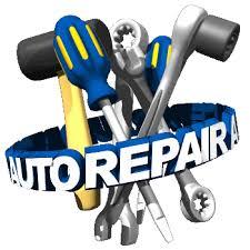 auto repair clip art. Exellent Clip South End Auto Repair In Clip Art