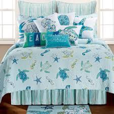 Polka Dot Bedding Target | Circo Bedding | Circo Nursery Bedding