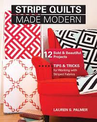pdf stripe quilts made modern 12 bold beautiful projects tips tricks for working with striped fabrics free ebooks ebookee
