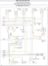 1994 jeep cherokee stereo wiring diagram radiantmoons me 1998 jeep grand cherokee radio wiring diagram at Jeep Cherokee Stereo Wiring Diagram