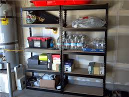awesome gorilla shelf organizing with rack 5 tier steel shelving unit thought worthy costco home depot