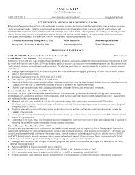 Management Consulting Resume Keywords Resume Ideas Resume For