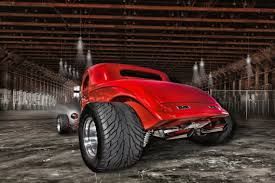 hot rod wallpapers free hot rod