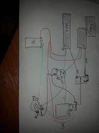 confirm wiring makes sense installing basslines stc 2c bo tone appreciate all the help