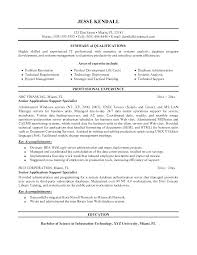 College Application Resume College Admissions Resume Template ...