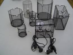 lamp cage gc china manufacturer lighting fixtures lighting