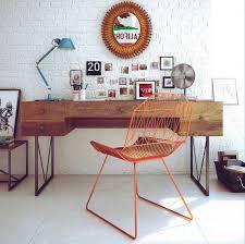 home office desk vintage design. Regarding Retro Office Desk . Lovable Home Office Desk Vintage Design