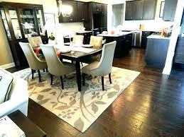 best rug pads for hardwood floors best rug pads for hardwood floors rug pads safe for