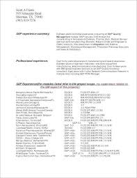 sample resume for investment banking banking executive sample resume vbhotels co