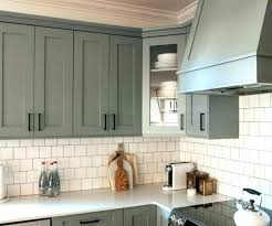 cabinet ideas for kitchen. Full Size Of Kitchen Pantry Furniture Cabinet Walmart Wire Shelving Ideas Ikea For