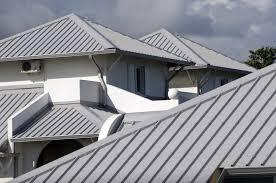 are standing seam metal roofs noisy roof noise five ways keep your quiet description bunnings garden