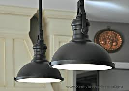 articles with craftsman style outdoor pendant lighting tag intended for craftsman style pendant lighting