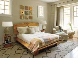 How To Decorate A Bedroom On Brilliant Small Bedroom Decorating Ideas On A  Budget