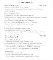 Self Employed Resume Self Employed On Resume Self Employed Resume