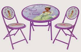 Sofia The First Bedroom Furniture Bedroom Decor Ideas And Designs How To Decorate A Disneys