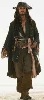 <b>Jack Sparrow</b> - Wikipedia