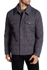 image of andrew marc medford jacket