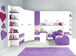 Designer Kids Bedroom Furniture Impressive Inspiration