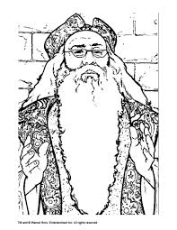 Adult Coloring Pages Harry Potter Coloring Pages Harry Potter Harry