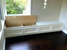 built in kitchen bench banquette bench with storage banquette furniture with storage bench built in kitchen bench modular banquette storage built kitchen