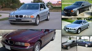 Sport Series 1998 bmw 528i : 1998 Bmw 528i - news, reviews, msrp, ratings with amazing images