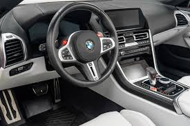 Maybe you would like to learn more about one of these? Used 2020 Bmw M8 Convertible For Sale Sold Marshall Goldman Beverly Hills Stock W22109