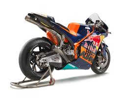 2018 ktm rc16. fine ktm 2017ktmrc16motogpofficiallivery04 for 2018 ktm rc16 7