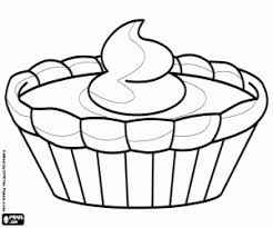 Small Picture Thanksgiving day coloring pages printable games