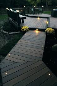 wooden patio designs wooden patio designs medium size of patio garden path and walkway ideas wood wooden patio