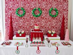 Wall Xmas Decorations Christmas Party Decorations Decorating Ideas