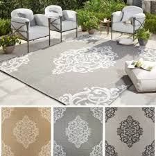 mohawk oasis paloma indoor outdoor area rug