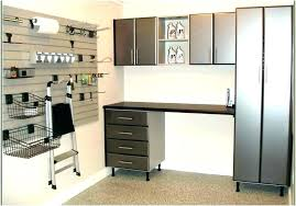 closetmaid pantry cabinet cabinets white storage cabinet cabinets