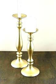 large floor candle holders floor candle stand