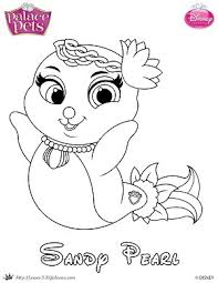 Small Picture palace pets coloring pages Google Search Coloring 14 Disney