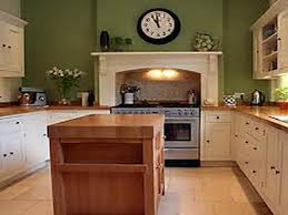 Small Picture Small Kitchen Ideas On A Budget Kitchen Decor Design A Kitchen