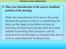Feedback On Training Session Sample Elegant Training Feedback Survey ...