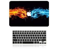 macbook pro a1278 prix algerie