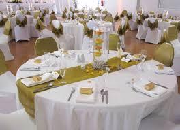 beautiful wedding decor websites inspiring websites for home decor
