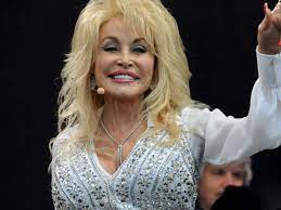 Dolly Parton says she may sell her ...